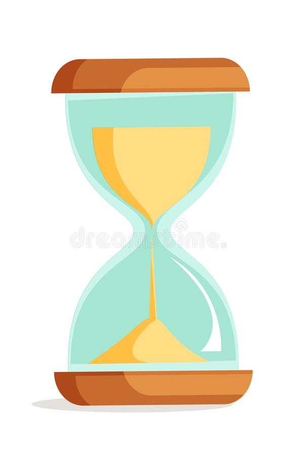 hourglass clipart stock illustrations – 628 hourglass clipart stock  illustrations, vectors & clipart - dreamstime  dreamstime.com