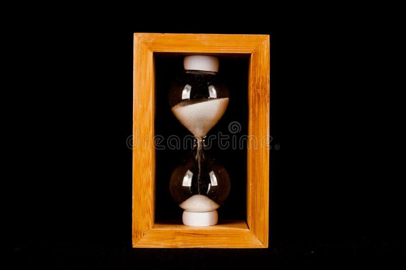Hourglass Sandglass royalty free stock photography