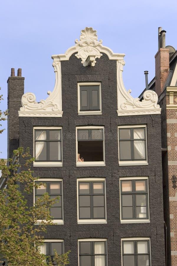 Download House stock image. Image of design, longevity, lodging - 783941