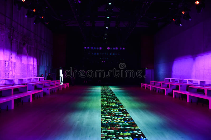 199 Fashion Empty Runway Photos Free Royalty Free Stock Photos From Dreamstime