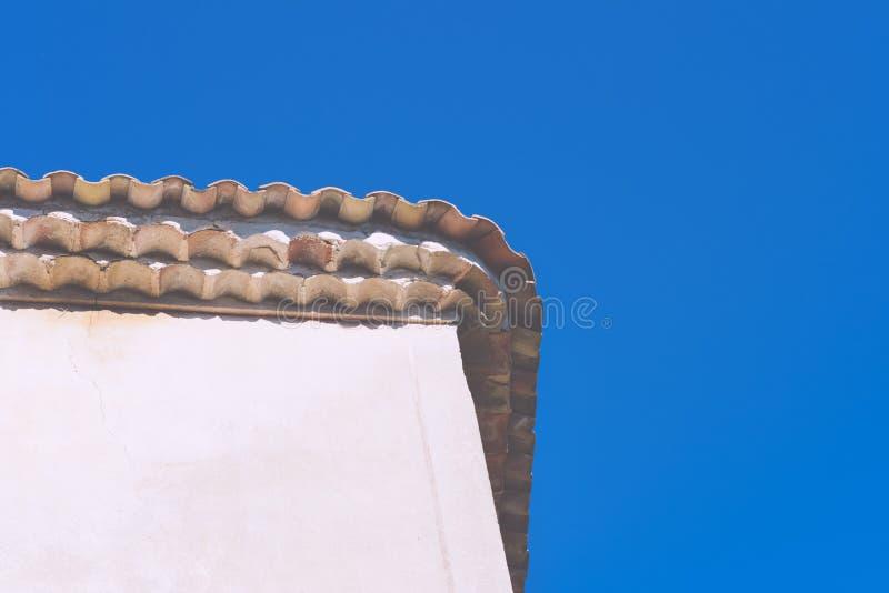 House Detail Free Public Domain Cc0 Image