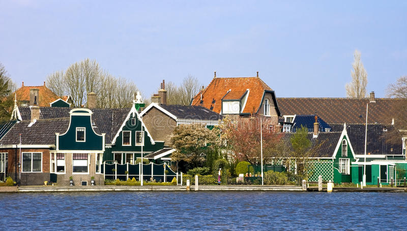 Download House Holland stock photo. Image of europe, power, environment - 18055358
