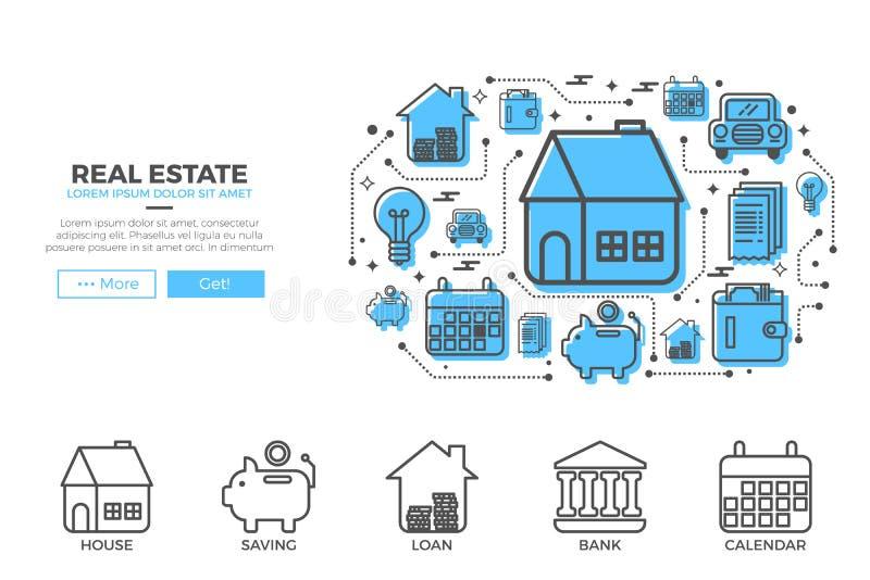 House icons design illustration vector illustration