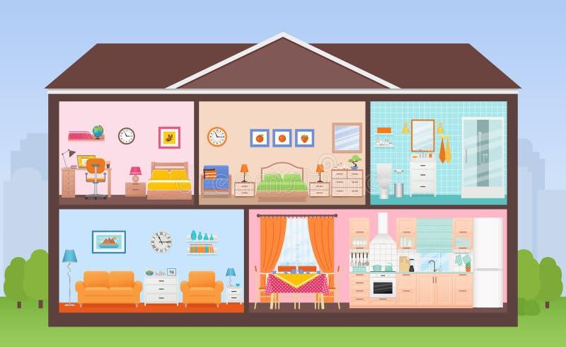 Vendor: vectortoon Type: Clipart Price: 20.00 Source Clipart A Resting  Goldador Dog A dog with light go…   Yellow living room, Living room red,  Living room green