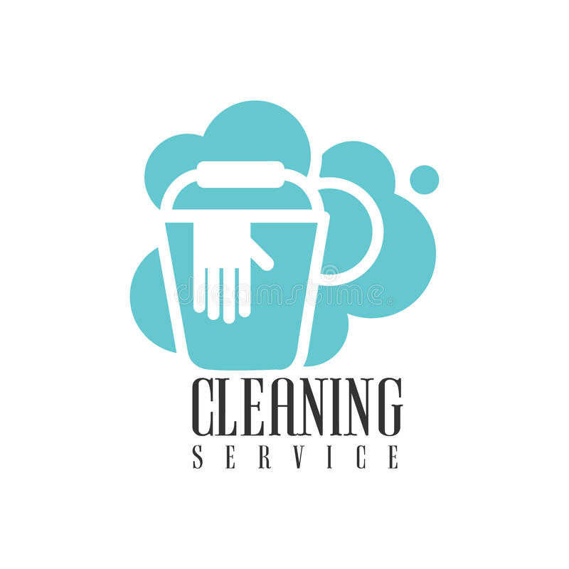 office cleaning template