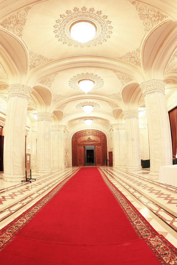 house parliament στοκ φωτογραφίες