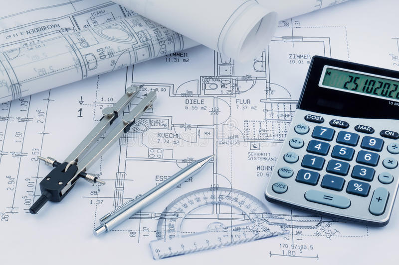 A house plan stock photo image of ground draftsman 34427186 download a house plan stock photo image of ground draftsman 34427186 malvernweather Choice Image
