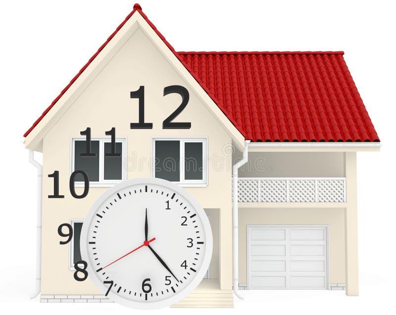 Часы недвижимость продам часы дорогие продать