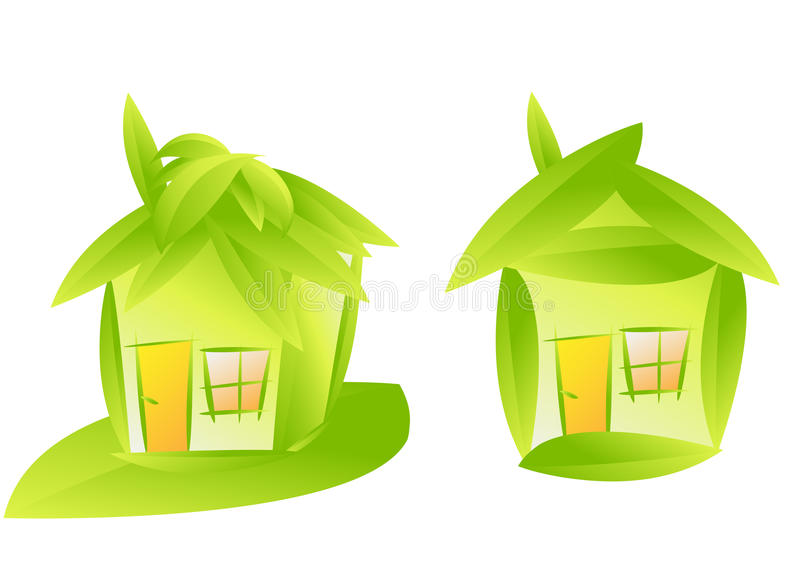 Download House  sign/icon stock vector. Illustration of house - 11694113