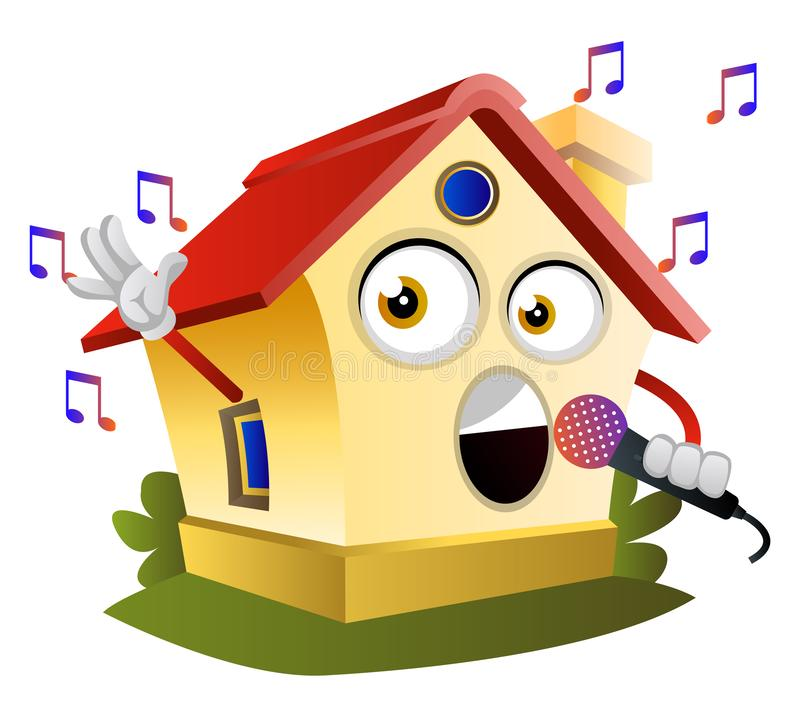 Rezultat iskanja slik za singing in house clipart