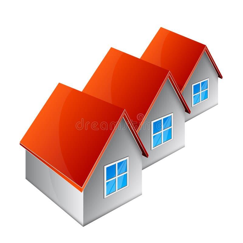 House vector design vector illustration