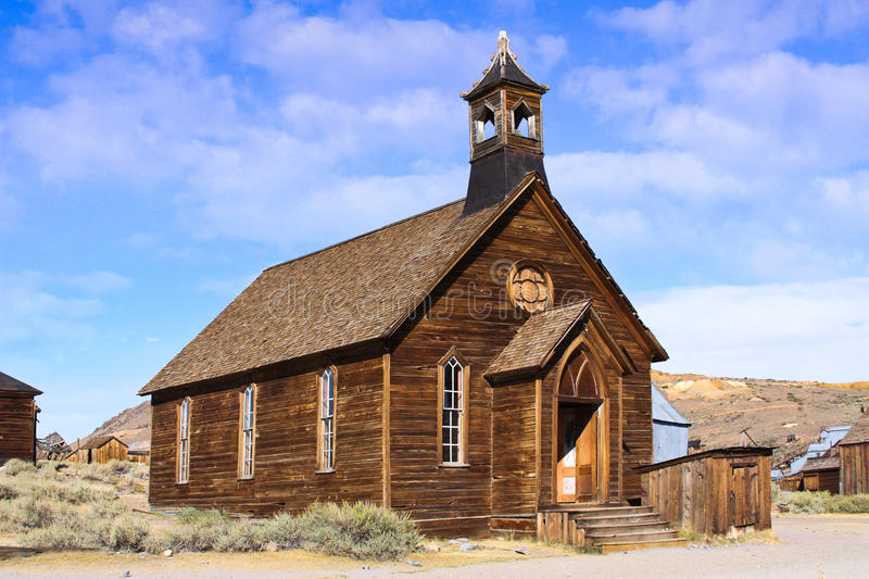 Download House of Worship stock photo. Image of holiday, derelict - 22495750
