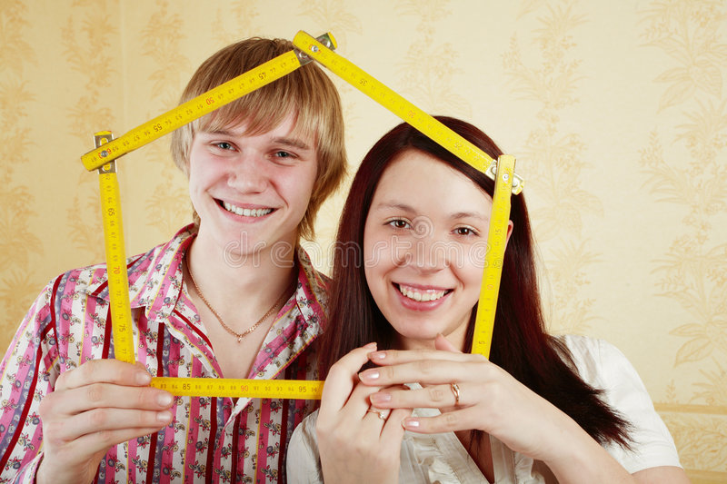 Household stock photography