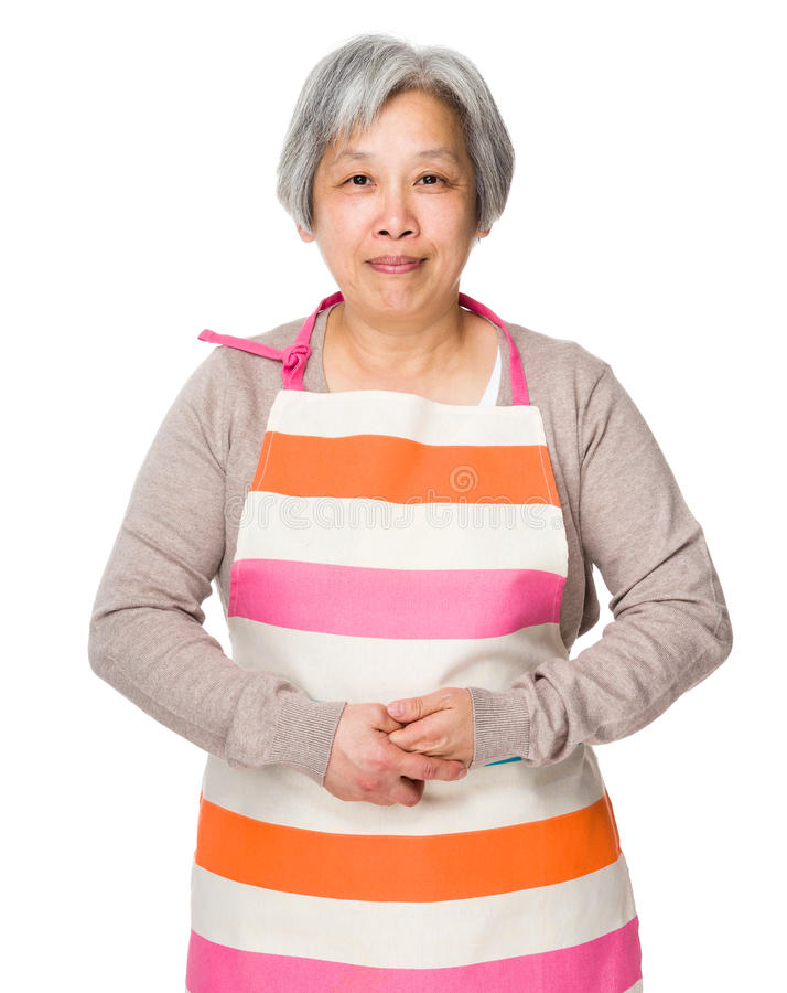 housekeeper photos stock
