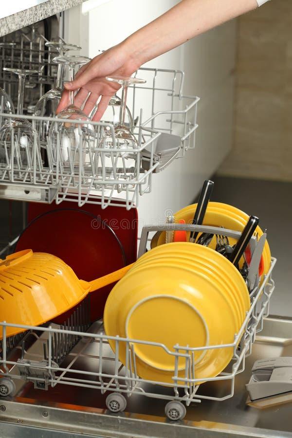 Housekeeping stock photos