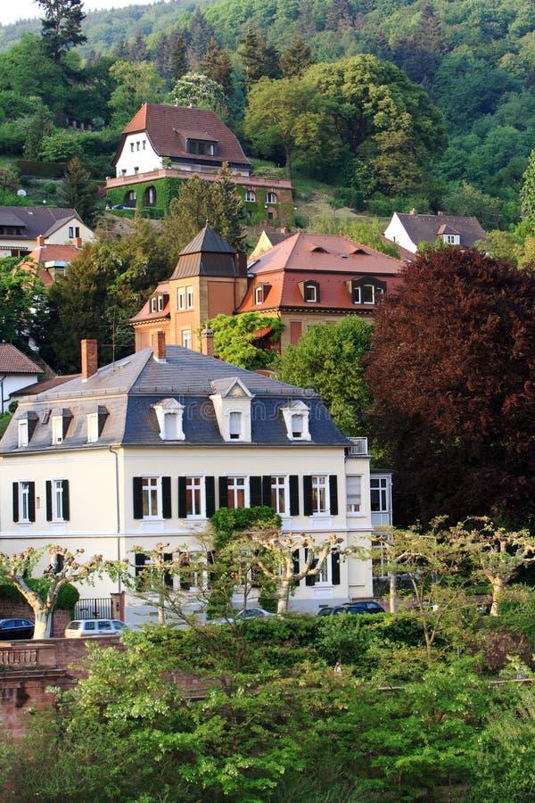 Free Houses Stock Photos - 14747483