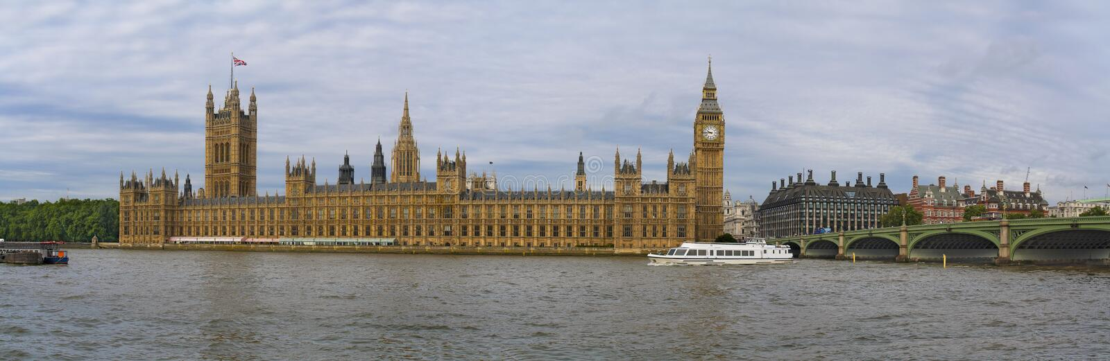 Download Houses of Parliament stock image. Image of great, westminster - 27246291