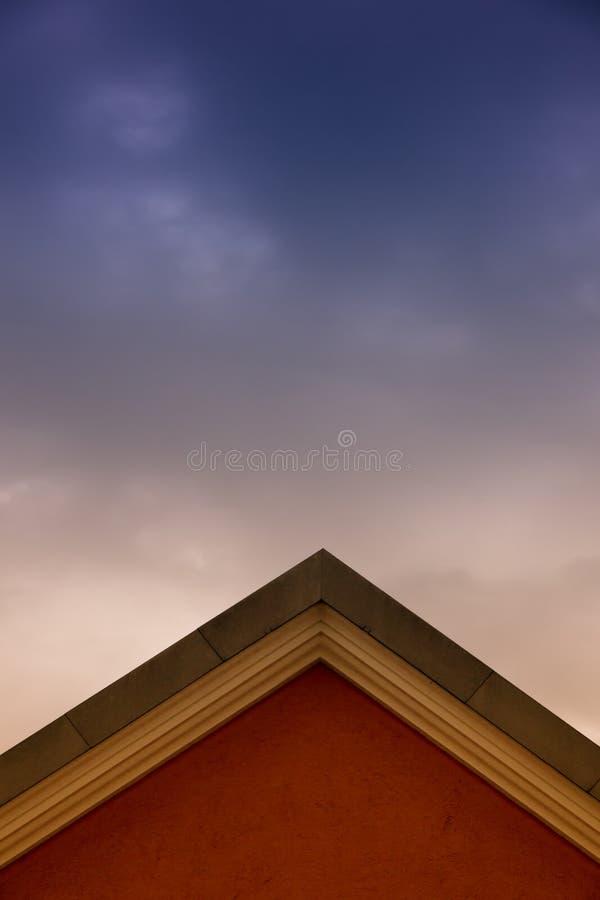 Housetop (60)