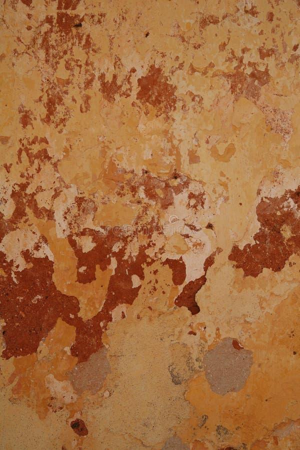 housewall старое стоковое изображение rf