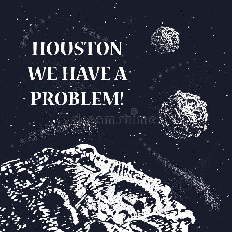 Wir Haben Ein Problem