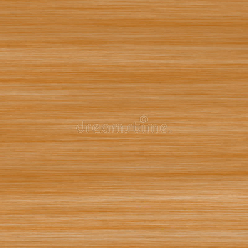 Hout [12] stock afbeelding
