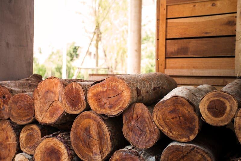 hout stock foto's