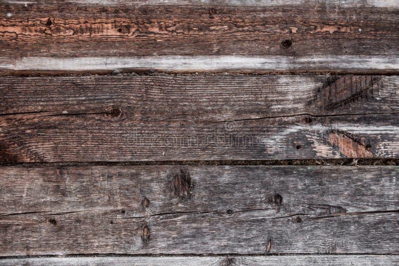 Houten achtergrond, hout, bad stock afbeelding