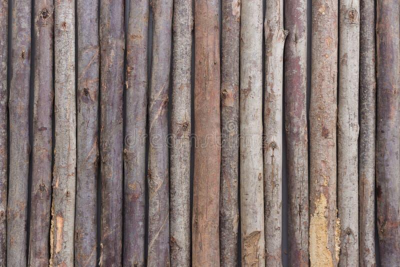 Houten achtergrond & x28; hout, lijst, wooden& x29; royalty-vrije stock afbeeldingen