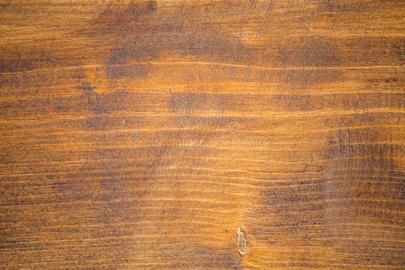 Houten achtergrond, textuur van houten, bruine kleur royalty-vrije stock foto's