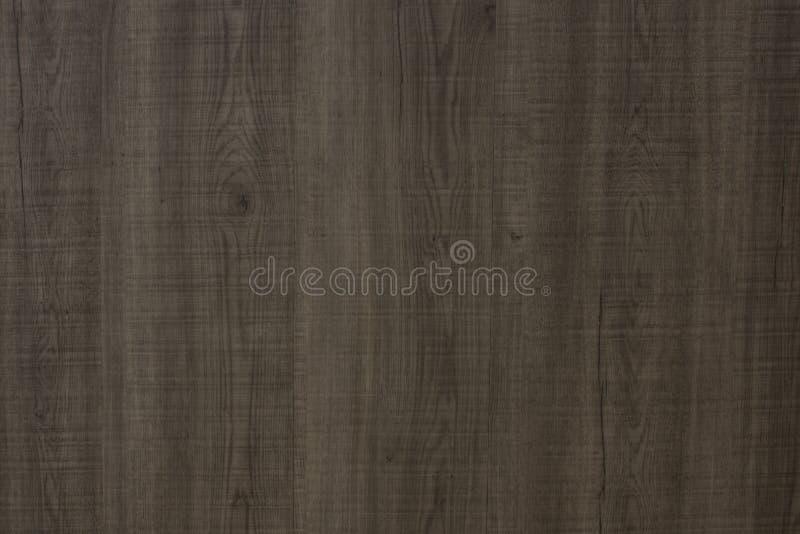 Houten achtergrondplanken grijsachtige bruin stock foto