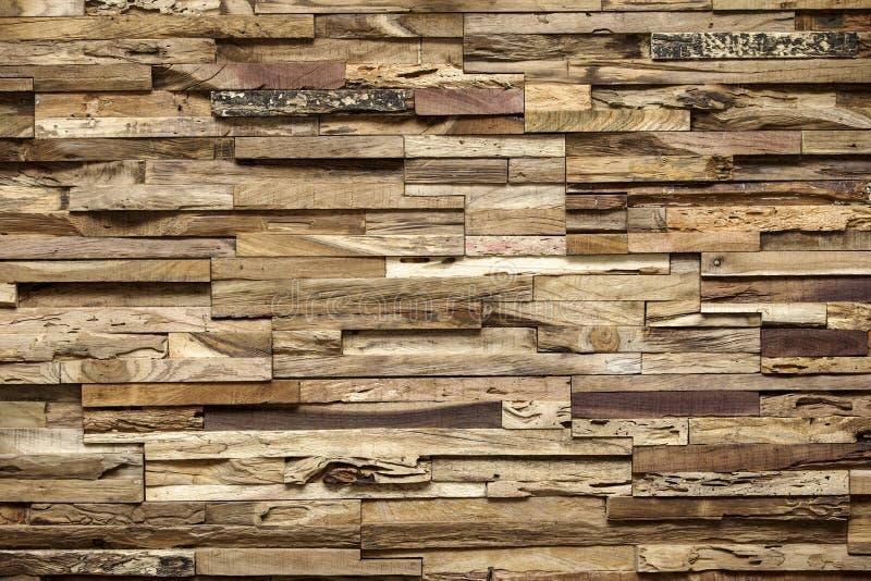 houten binnenmuur met hulp stock foto afbeelding bestaande uit eigentijds 31036318. Black Bedroom Furniture Sets. Home Design Ideas