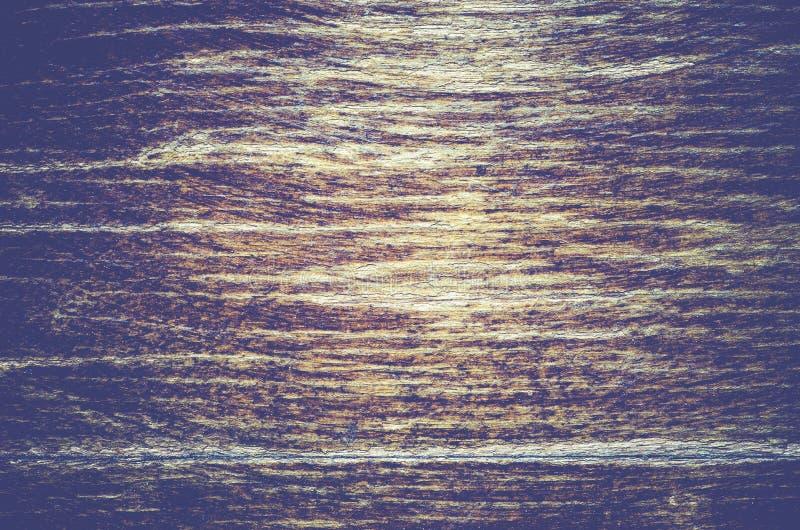 Houten close-up als achtergrond, ruimte voor tekst stock afbeeldingen