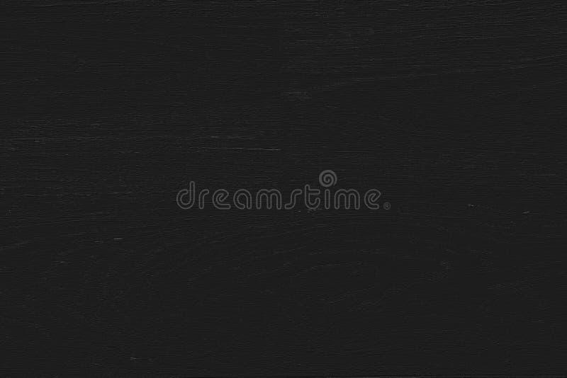 Houten Donkere textuur als achtergrond Spatie voor ontwerp royalty-vrije stock afbeeldingen
