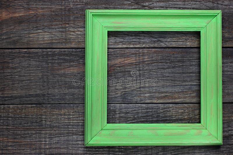 Download Houten kader stock afbeelding. Afbeelding bestaande uit structuur - 39116309