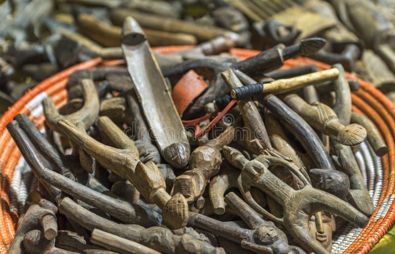 Houten katapult op verkoop stock afbeeldingen
