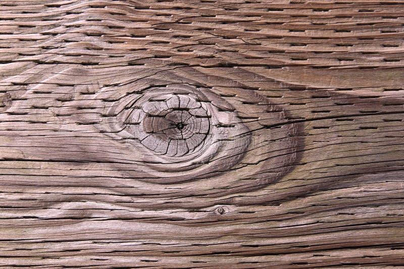 Houten oppervlakteachtergrond stock foto's