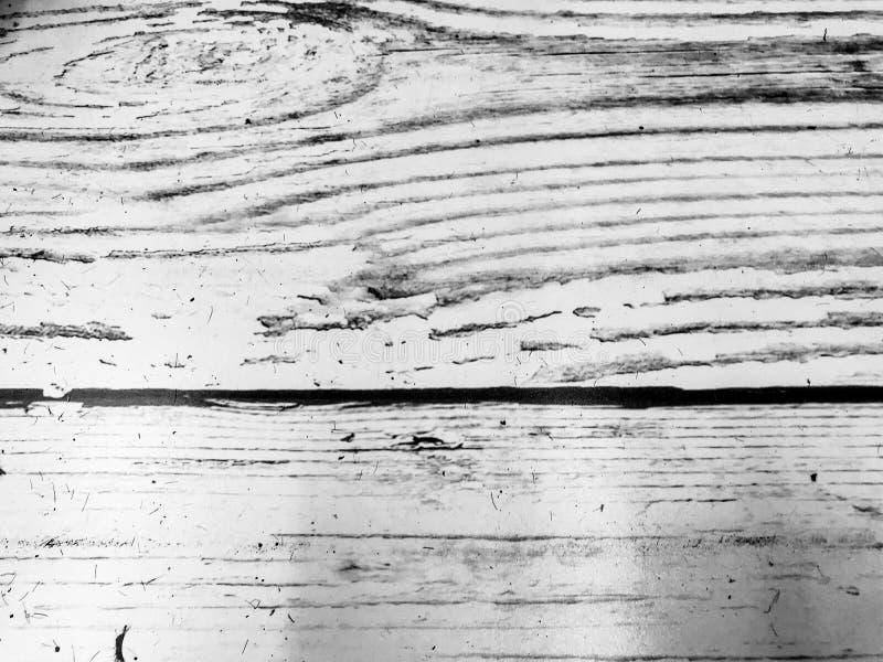 Houten oud de Fotobeeld textuur van de achtergrondelementenvoorraad stock afbeelding