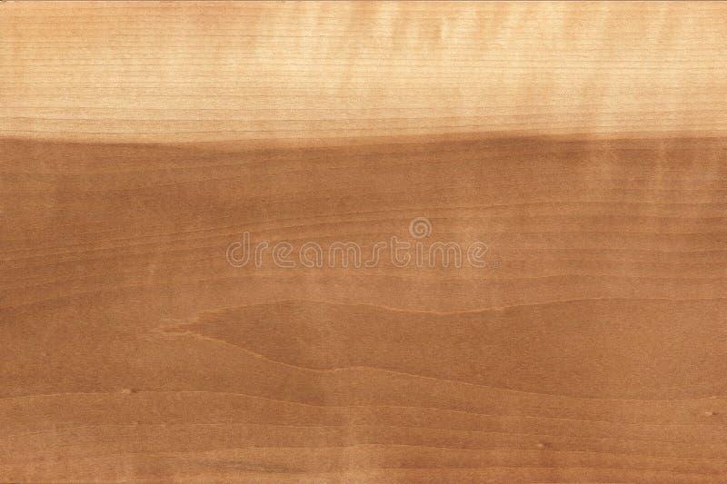 Houten patroon fijne textuur stock foto's