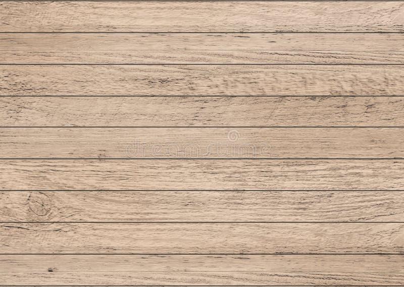 Houten patroontextuur, houten planken Close-up stock fotografie