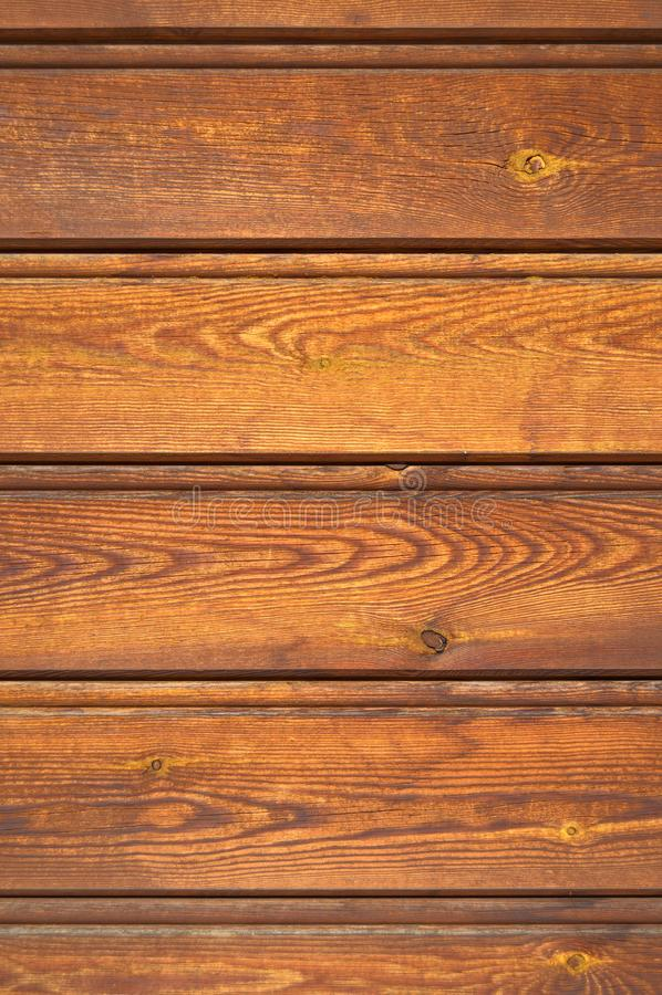 Houten pijnboom bruine beige textuur Korrel, dekking Bouw, achtergrond royalty-vrije stock fotografie
