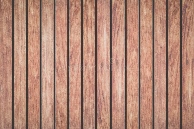 Houten plank stock afbeelding