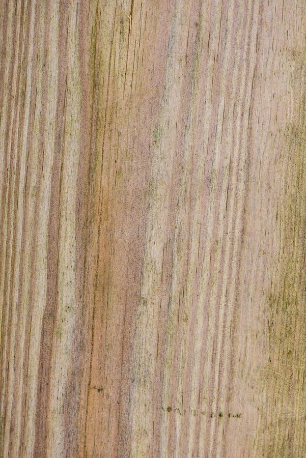 Download Houten Plank Met Splinters En Barsten Stock Foto - Afbeelding bestaande uit vakantie, brand: 54077222
