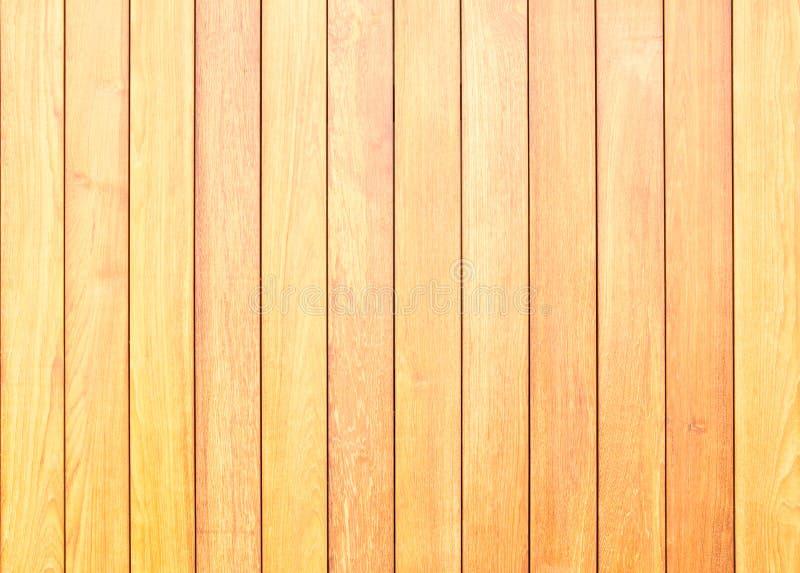 Houten plank voor achtergrond stock foto's