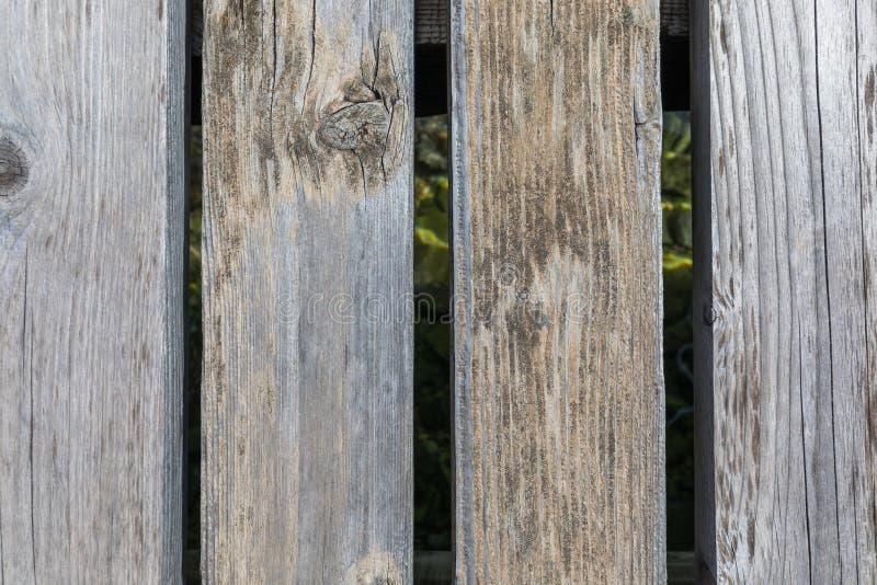 Houten planken hoogste textuur Abstracte achtergrond, tekst ruimte, leeg malplaatje De oude houten textuur met natuurlijke patron stock foto