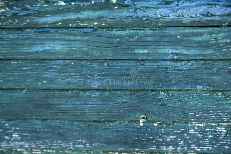 Houten planken voor achtergrond royalty-vrije stock foto