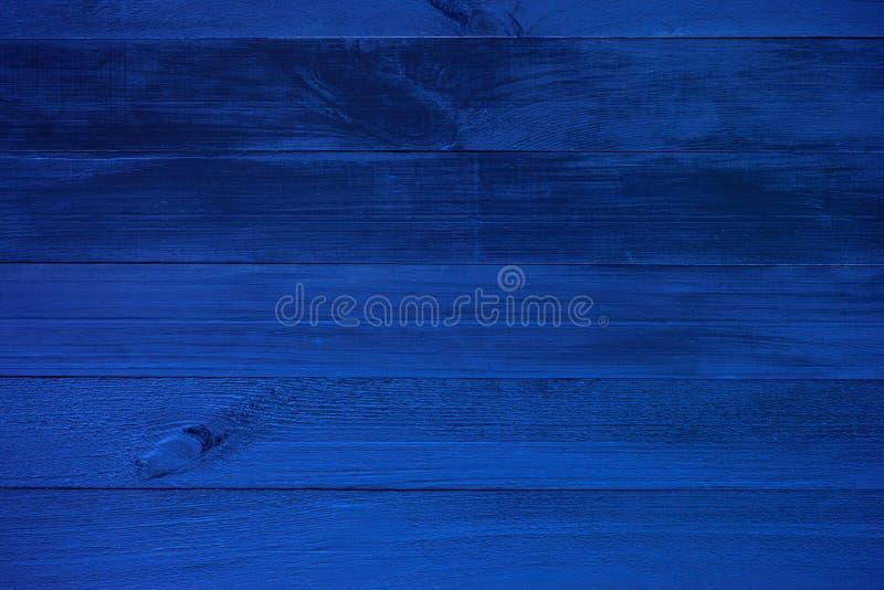Houten plankentextuur stock foto