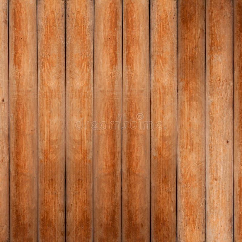 Houten rustieke achtergrond stock afbeelding