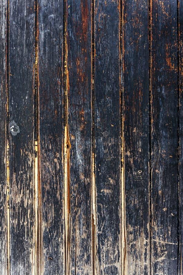 Download Houten Strepen Als Achtergrond Stock Afbeelding - Afbeelding bestaande uit structuur, materiaal: 39108441