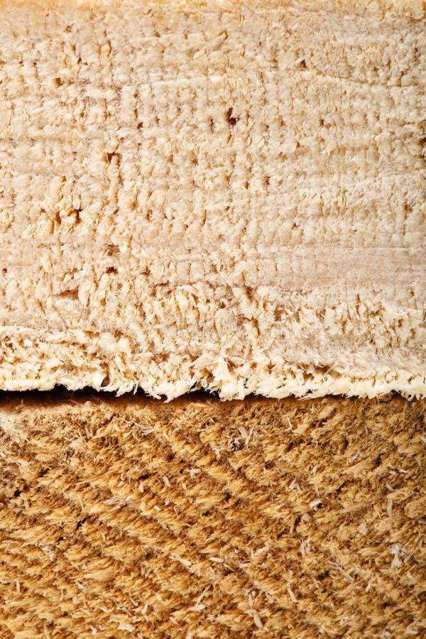 Download Houten Textuur stock foto. Afbeelding bestaande uit straal - 107707880
