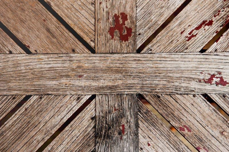 Download Houten textuur stock afbeelding. Afbeelding bestaande uit binnen - 29508469